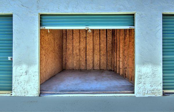 Prime Storage - Marietta - Heathersett Drive 155 Heathersett Drive Southwest Marietta, GA - Photo 9
