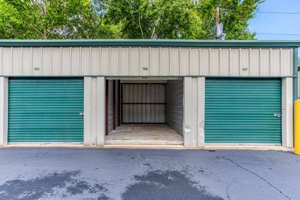 Storage Sense Charleston 1573 Folly Road Charleston, SC - Photo 8