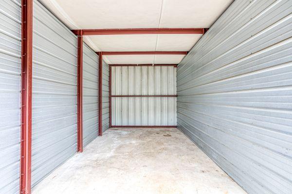 Storage Sense Charleston 1573 Folly Road Charleston, SC - Photo 9