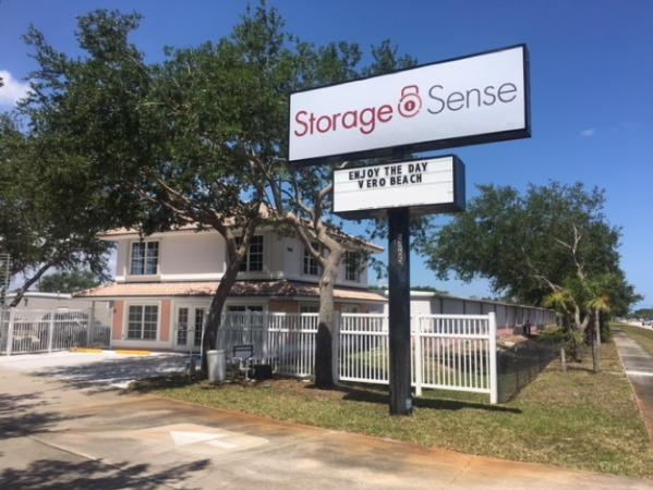 Storage Sense - Vero Beach 5665 U.s. 1 Vero Beach, FL - Photo 4