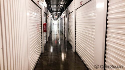 ... CubeSmart Self Storage   Plano   525 N Avenue525 N Avenue   Plano, TX  ...