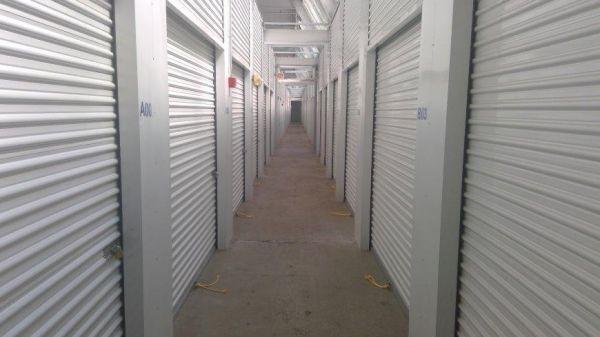 Life Storage - Hamden 1315 Dixwell Avenue Hamden, CT - Photo 5