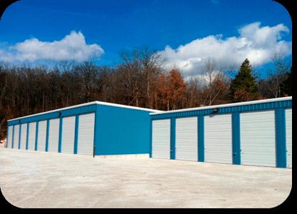 NWA Easy Storage - Rogers 14986 Arkansas 12 Rogers, AR - Photo 0