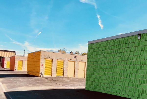 A Storsafe Storage 7825 W Tower Ave Milwaukee, WI - Photo 3