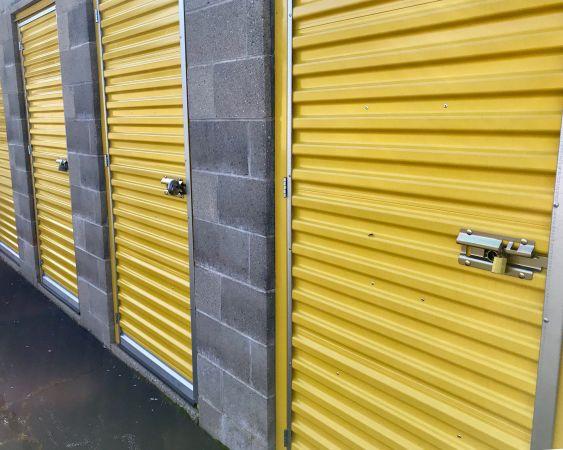 A Storsafe Storage 7825 W Tower Ave Milwaukee, WI - Photo 4