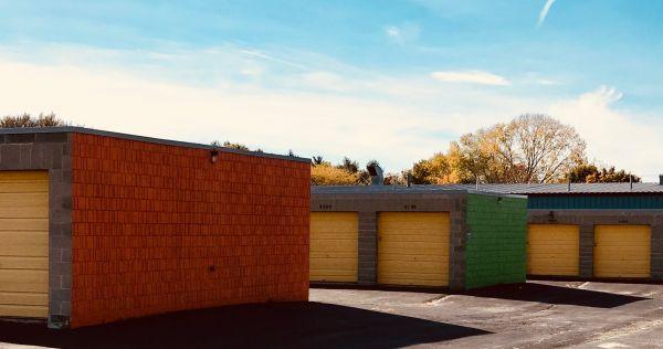 A Storsafe Storage 7825 W Tower Ave Milwaukee, WI - Photo 1