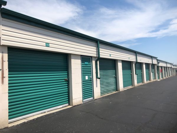 A Storage USA 5520 Salem Bend Dr Trotwood, OH - Photo 3