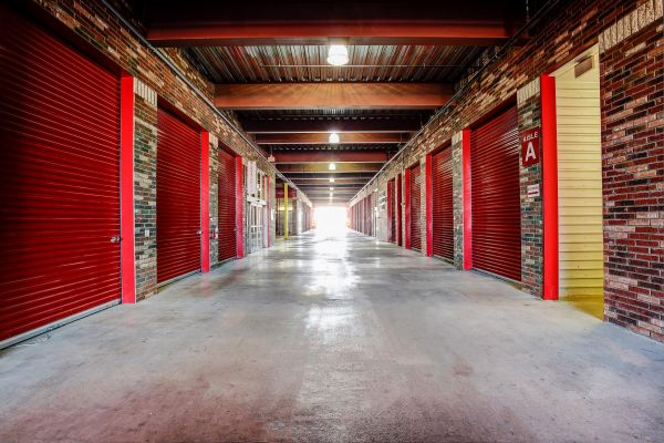 All Storage - Amarillo Southside - 6619 S. Western 6619 S Western St Amarillo, TX - Photo 3