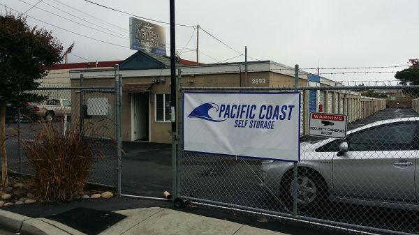 Pacific Coast SS 2632 17th Avenue Santa Cruz, CA - Photo 4