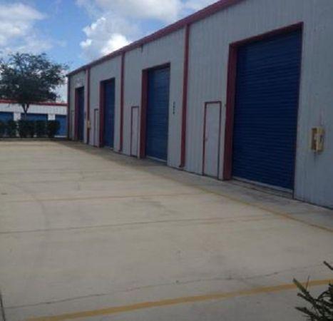 ... Placid Lakes Storage220 Atherton Avenue Northwest   Lake Placid, FL    Photo 0 ...