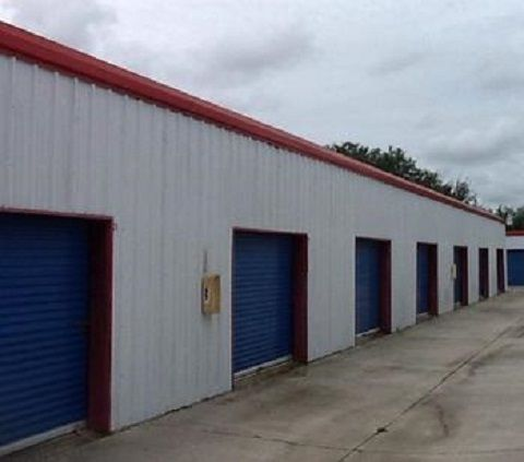 ... Placid Lakes Storage220 Atherton Avenue Northwest   Lake Placid, FL    Photo 1 ...