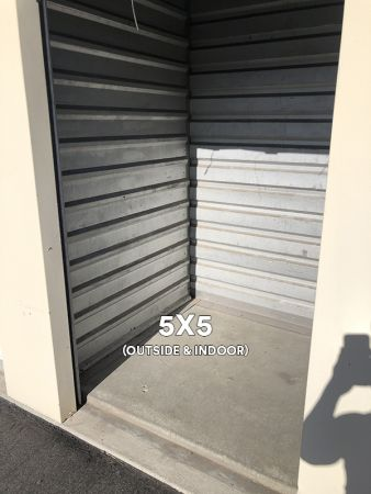 EZ Storage - Salt Lake City - 2385 South 300 West 2385 South 300 West Salt Lake City, UT - Photo 6