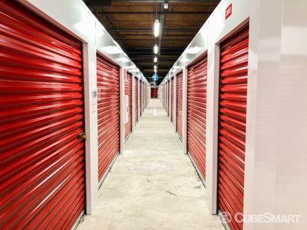 CubeSmart Self Storage - Bay Shore 1775 5th Avenue Bay Shore, NY - Photo 1