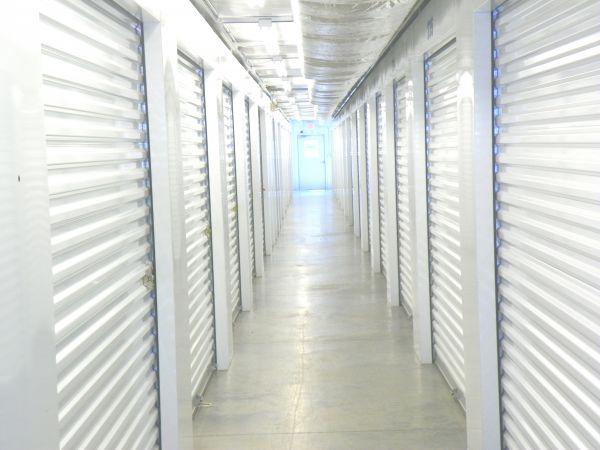 Security Mini Storage - US Highway 117 South 2724 U.S. 117 Goldsboro, NC - Photo 2