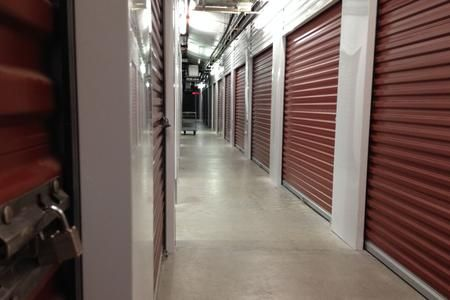 Charmant EZ Lakeway Storage1312 FM 620 North   Lakeway, TX   Photo 1 ...