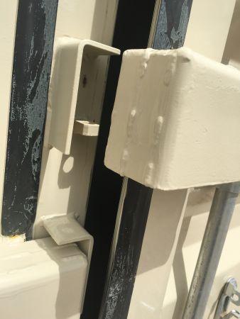 Secure Box Self Storage1702 North Bulldog Road   Cedar City, UT   Photo 3  ...