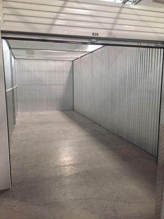 Meathead Mini Storage - Oxnard 1401 Maulhardt Avenue Oxnard, CA - Photo 4