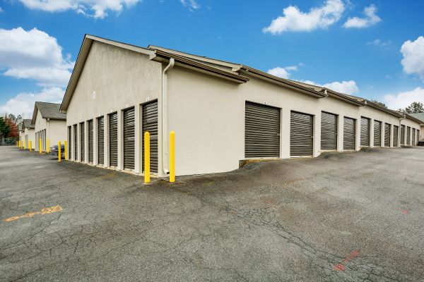 Space Shop Self Storage - Kennesaw 2095 Attic Parkway Kennesaw, GA - Photo 5