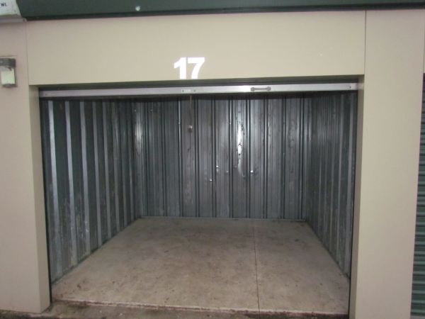 I-80 Storage, LLC 4189 State Route 5 Newton Falls, OH - Photo 1