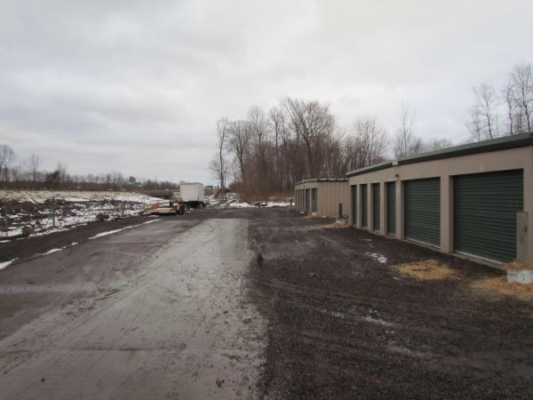 I-80 Storage, LLC 4189 State Route 5 Newton Falls, OH - Photo 3