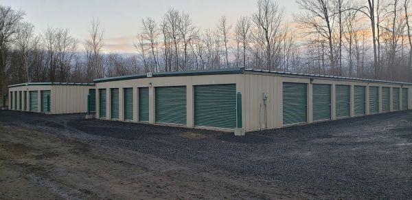 I-80 Storage, LLC 4189 State Route 5 Newton Falls, OH - Photo 4