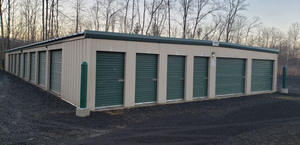 I-80 Storage, LLC 4189 State Route 5 Newton Falls, OH - Photo 5