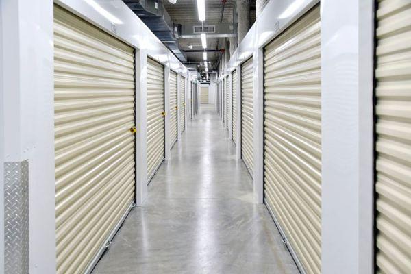 Edgemark Self Storage - Glendale 320 South Birch Street Glendale, CO - Photo 3