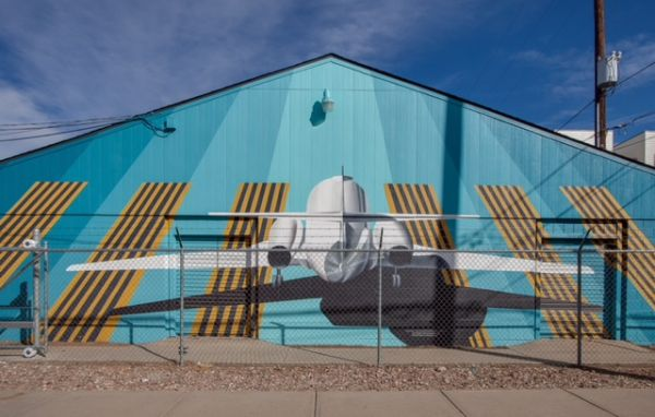 Downtown Self Storage - Denver 3400 Walnut Street Denver, CO - Photo 0