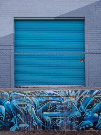 Downtown Self Storage - Denver 3400 Walnut Street Denver, CO - Photo 5
