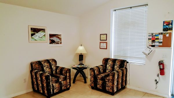 Snapbox Self Storage - Bunnell 2303 N State St Bunnell, FL - Photo 3