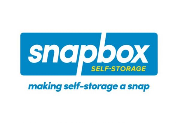 Snapbox Self Storage - Bunnell 2303 N State St Bunnell, FL - Photo 15