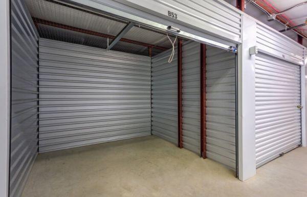Simply Self Storage - 900 Locust Street - Valparaiso 900 Locust Street Valparaiso, IN - Photo 3
