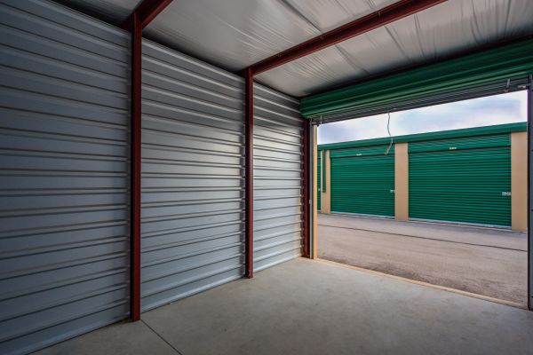 Simply Self Storage - 230 45th Street - Munster 230 45th Street Munster, IN - Photo 4