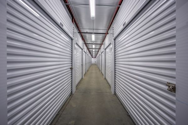 Simply Self Storage - 230 45th Street - Munster 230 45th Street Munster, IN - Photo 5
