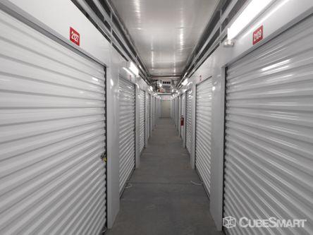 ... CubeSmart Self Storage   Summerville2130 North Main Street   Summerville,  SC   Photo 1 ...