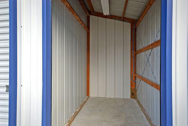 LockTite Self Storage 2728 South Live Oak Drive Moncks Corner, SC - Photo 2
