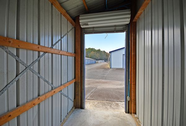 LockTite Self Storage 2728 South Live Oak Drive Moncks Corner, SC - Photo 3