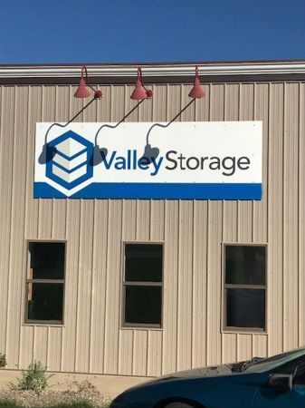 Valley Storage - Elyria 40908 Butternut Ridge Road Elyria, OH - Photo 0