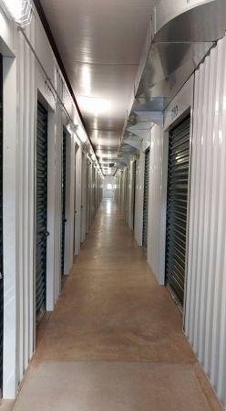 TNC Self Storage 65 Wambold Road Souderton, PA - Photo 1