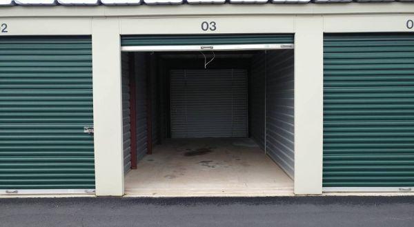 TNC Self Storage 65 Wambold Road Souderton, PA - Photo 2