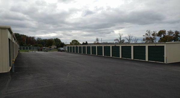 TNC Self Storage 65 Wambold Road Souderton, PA - Photo 3
