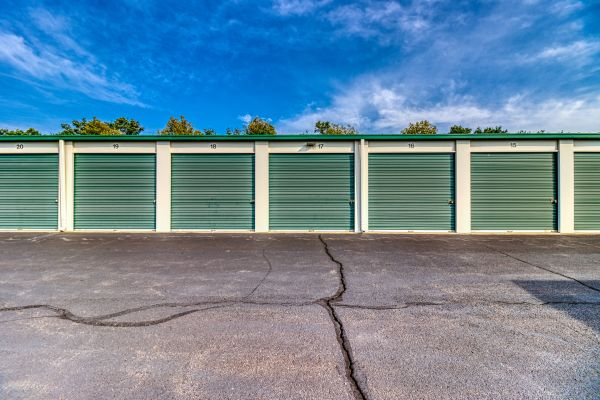 TNC Self Storage 65 Wambold Road Souderton, PA - Photo 6