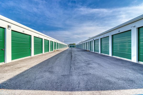 TNC Self Storage 65 Wambold Road Souderton, PA - Photo 8
