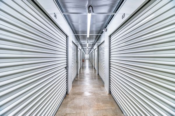 TNC Self Storage 65 Wambold Road Souderton, PA - Photo 0