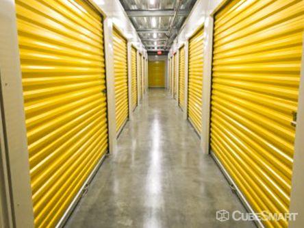 Bee Safe Self Storage - Simpsonville 306 Harrison Bridge Road Simpsonville, SC - Photo 1