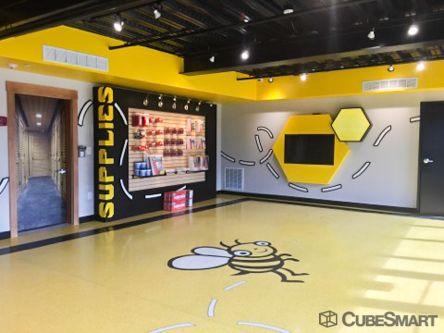 Bee Safe Self Storage - Simpsonville 306 Harrison Bridge Road Simpsonville, SC - Photo 7