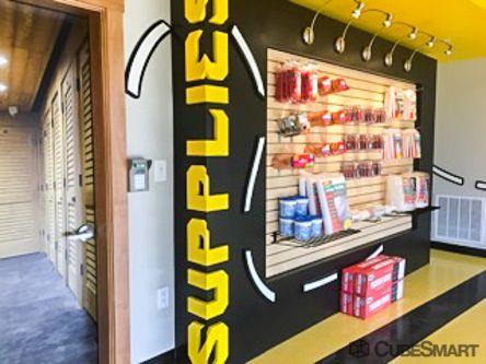 Bee Safe Self Storage - Simpsonville 306 Harrison Bridge Road Simpsonville, SC - Photo 9