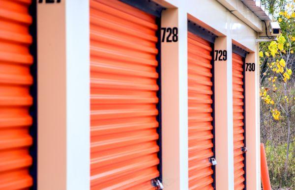Prime Storage - Lansing 1530 Lake Lansing Road Lansing, MI - Photo 2
