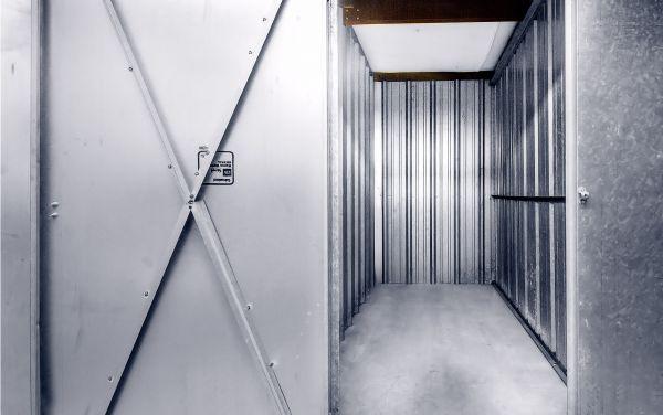 Prime Storage - Lansing 1530 Lake Lansing Road Lansing, MI - Photo 3