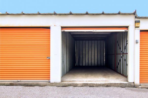 Prime Storage - Lansing 1530 Lake Lansing Road Lansing, MI - Photo 5